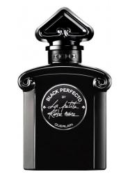 Black Perfecto By La Petite Robe Noire TESTER