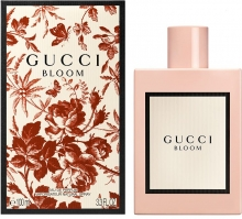 Bloom Gucci