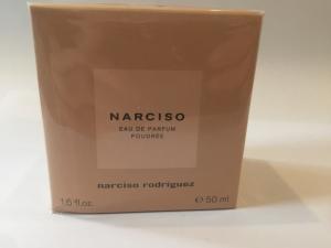Narciso Eau de Parfum Poudree 50ml