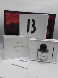 La Tulipe 50ml LUXE