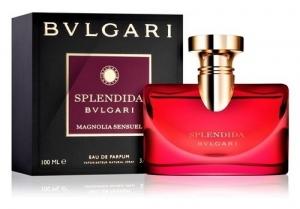 Splendida Magnolia Sensuel