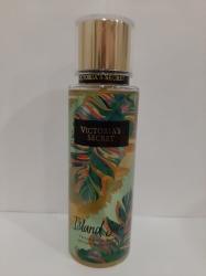 "Спрей для тела Fragrance mist brume parfumee ""ISLAND SUN"""