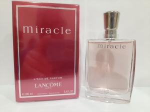 Miracle LUXE