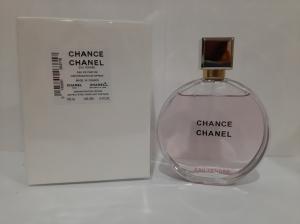 Chance Eau Tendre Eau De Parfum TESTER LUXE