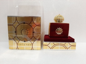 JOURNEY FOR WOMAN 100ml LUXE