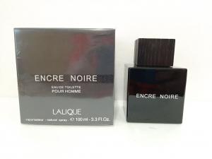 Encre Noire 100ml LUXE