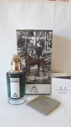 Much Ado About The Duke LUXE 75ml edp