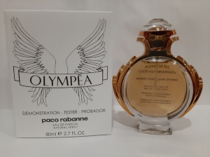 Olympea 80ml edP tester (тестер)
