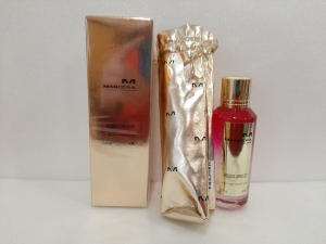 ROSES GREEDY 60ml LUXE