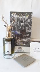 The Tragedy Of Lord George LUXE 75ml edp