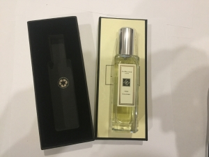 154 Cologne 30ml LUXE