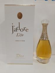 J'Adore L'Or Essence De Parfum 100ML LUXE
