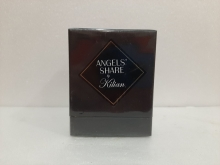 Angels' Share 100ml LUXE