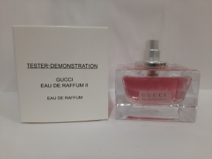 Eau De Parfum II 75ml Tester (тестер)