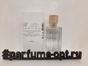 Fleur Narcotique LUXE TESTER