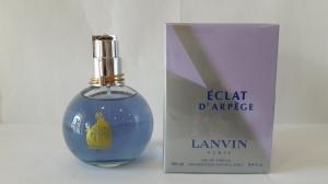 Eclat d'Arpege ( в картонной упаковке )