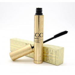 gucci effortless mascara