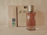 Joy by Dior LUXE