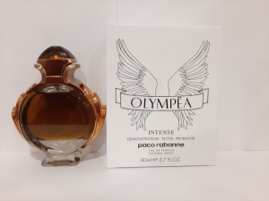 Olympea Intense TESTER LUXE