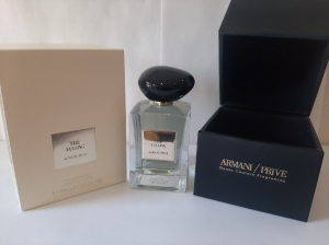 ARMANI PRIVE THE YULONG 100ml LUXE