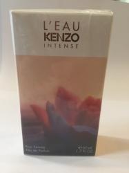 L'Eau Kenzo Pour Femme Intense 50ml edp