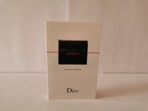 Dior Homme Sport 2ml