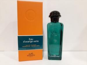 Eau D'Orange Verte edc LUXE