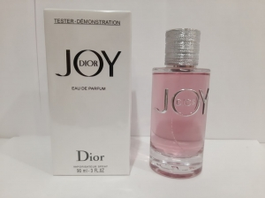 Joy edp 90ml TESTER LUXE