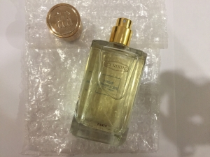 Fleur Narcotique TESTER 100ml ( пленка ) LUXE