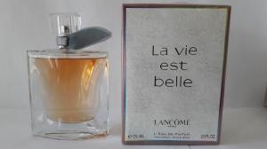 La Vie Est Belle EDP 75ml