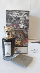 The Revenge Of Lady Blanche LUXE 75ml edp