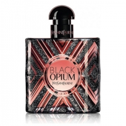 Black Opium Pure Illusion 90ml edp