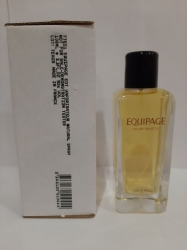 Hermes Equipage EDT 100ml Tester (тестер)