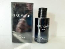 Sauvage Parfum 2019 100ml LUXE