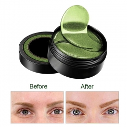 Alga Lady Series Eye Mask (патчи для глаз)