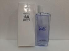 L`eau Par Pour Homme 100ml EDT TESTER (тестер)