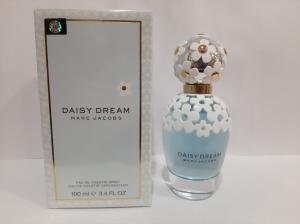 DAISY DREAM LUXE