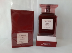 Lost Cherry 100ml LUXE