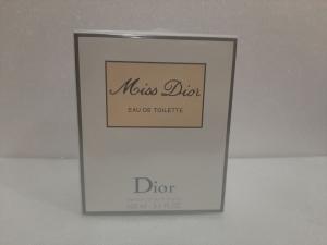 Miss Dior EdT