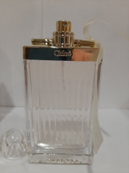 Love Story EDP TESTER LUXE