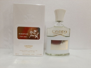 Aventus For Her 100ml LUXE