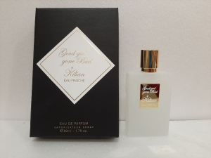 Good girl gone Bad Eau Fraîche 50ml LUXE