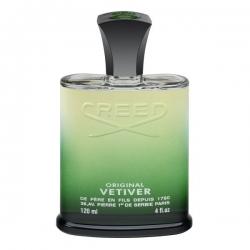 Original Vetiver TESTER 120ml