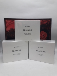 Blanche 50ml LUXE
