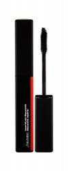 тушь shiseido imperial lash