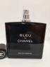 Bleu de Chanel EDP TESTER LUXE