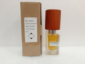 NUDIFLORUM 30ml TESTER LUXE