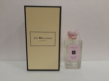Sakura Cherry Blossom ( limited 2020 ) 100ml LUXE