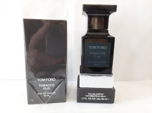 Tobacco Oud 50ml LUXE