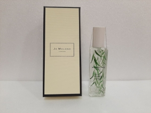 Willow & Amber ( Wild Flowers & Weeds 2019 ) 30ml LUXE